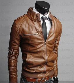 <font><b>Mens</b></font> Leather <font><b>Jackets</b></font>