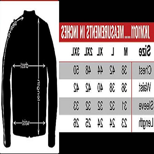 Hot Leathers Heavyweight with