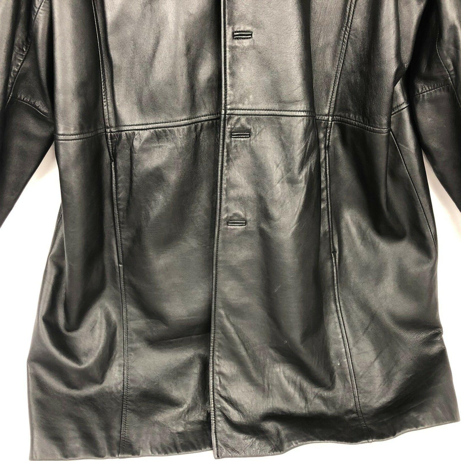 Kenneth Cole Reaction Long Womens