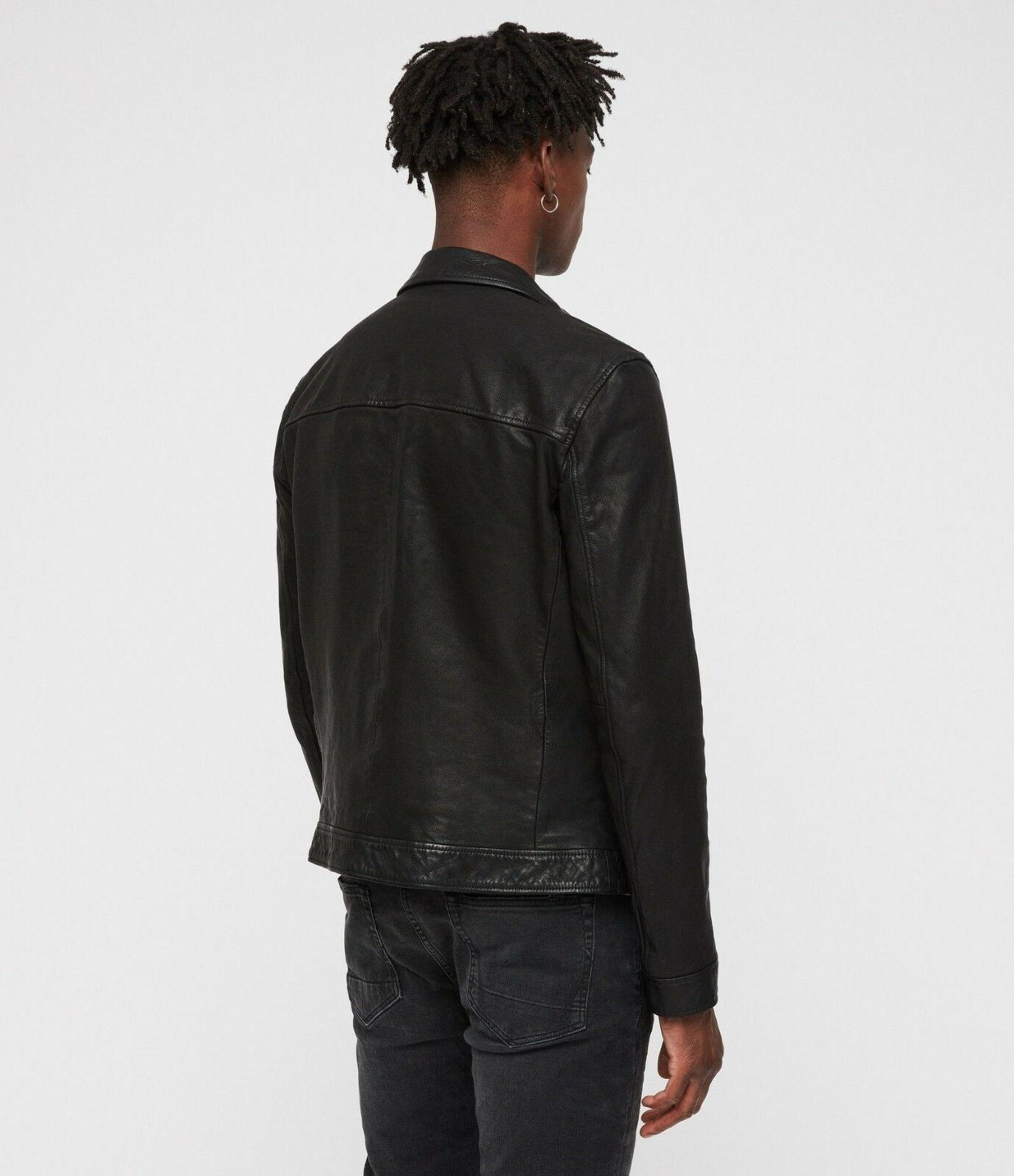 BNWT All Lark Jacket Worldwide Shipping 5 Day Delivery