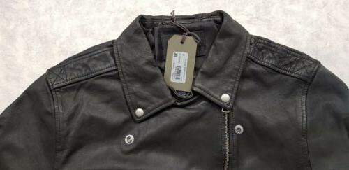 BNWT All L0MI Biker For Men Delivery 5