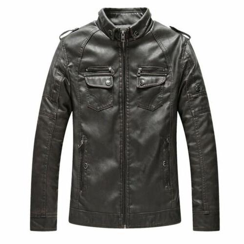 High Quality Coat Outerwear