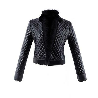 jackets for women faux leather outwear racing