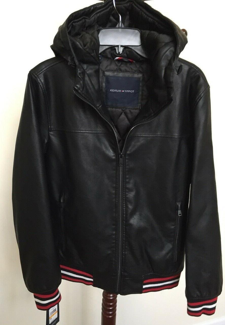 Tommy Hilfiger Hooded