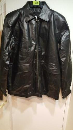 Men's zip-liner Jacket XL