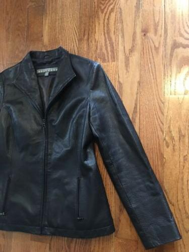 Kenneth no Size Jacket $148