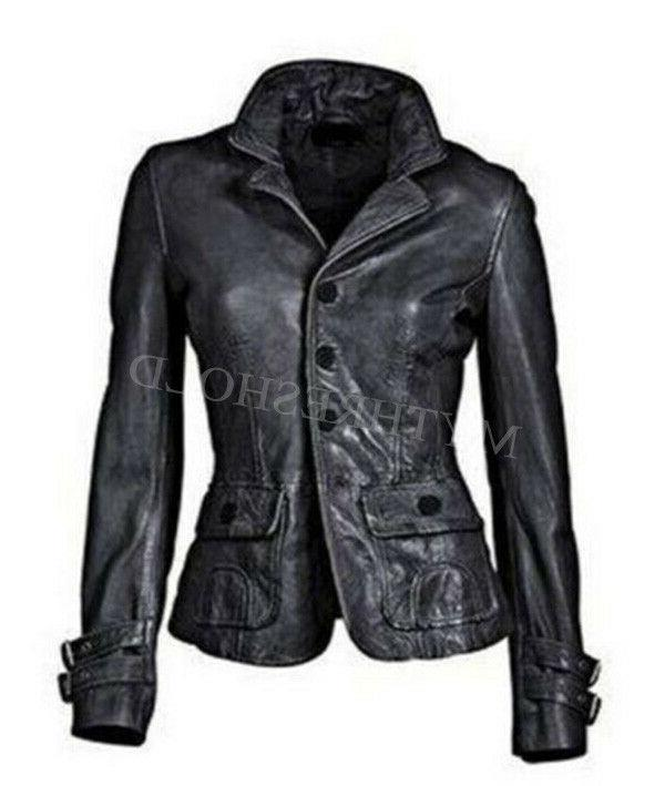 New Women's Soft Motorcycle fit