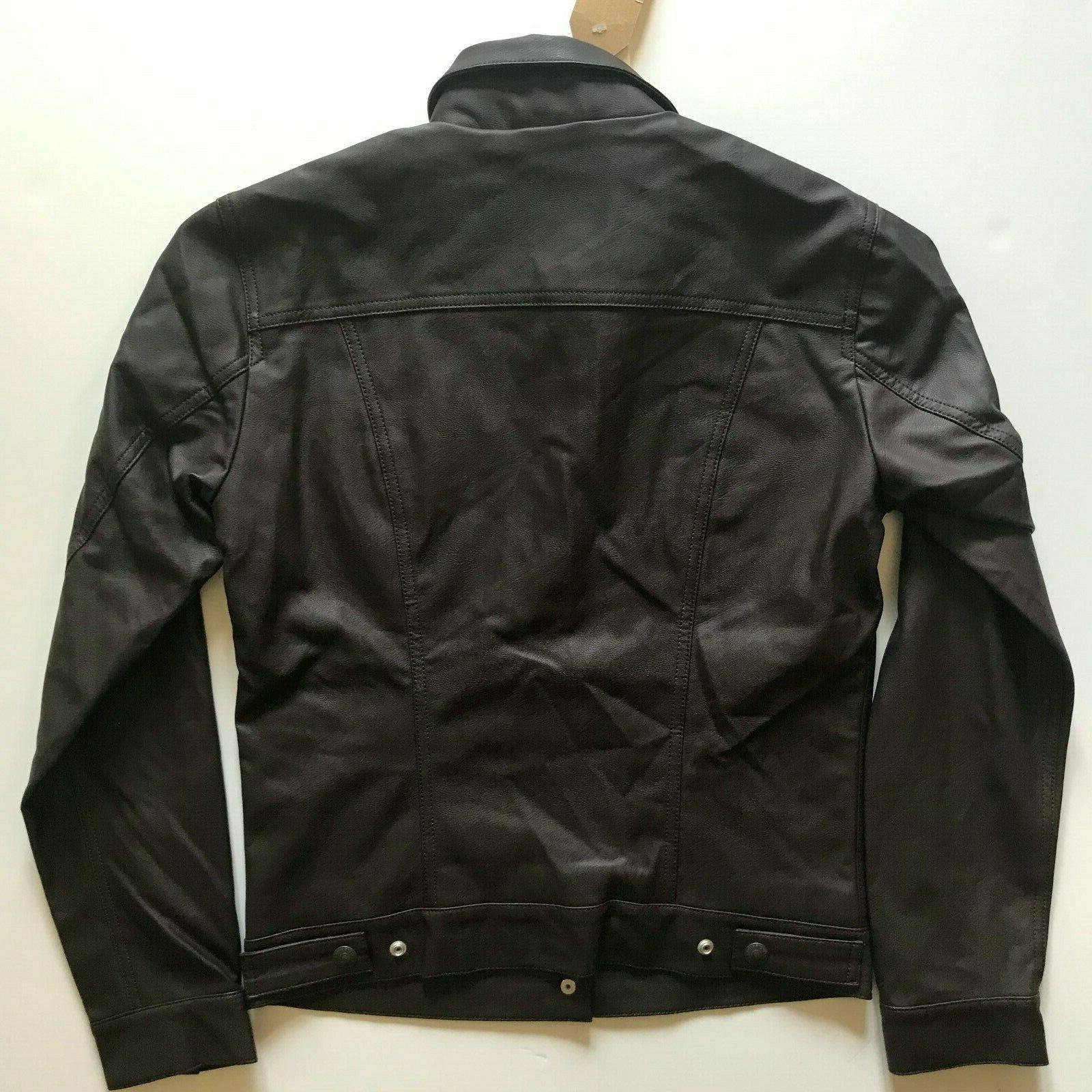 NWT Jacket Outerwear Size S