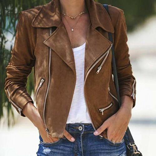 USA Jackets Ladies Bomber Cool