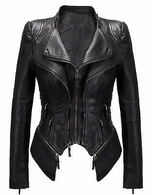women s fashion studded perfectly shaping faux