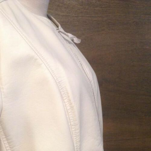 Kenneth Reaction zip XXL NEW NW