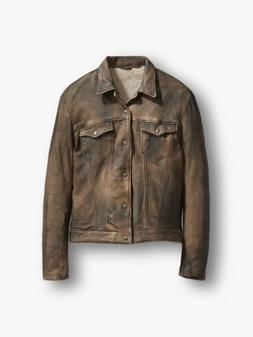 levis vintage clothing 9th street fw 16