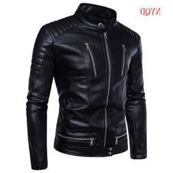 Motorcycle Wear Men Racing Motorcycle <font><b>Jacket</b></f