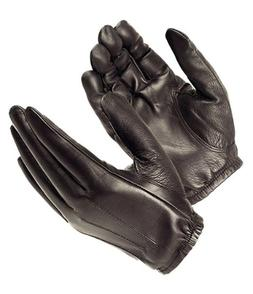 Hatch SG20P Dura-Thin  Search Glove, Black, Medium
